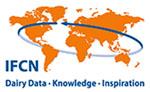 ifcn-logo150