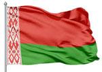 flag-belarus