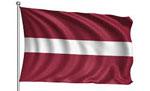 latvia-flag-150