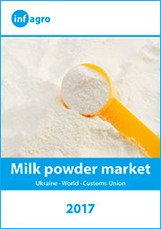 report-Milk-powder-market-eng-2017_web
