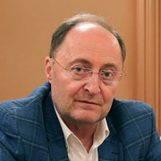 chagarovsky_20170823-180