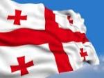 georgia-flag150