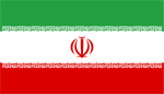Flag_of_Iran-150