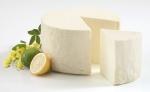 white-cheese-150