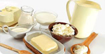 dairy-products-150