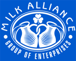 milkalliance-logo_150px