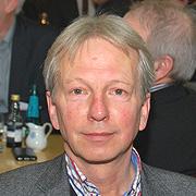 Roland-Sossna_180_new