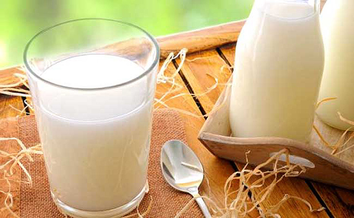 milk-03