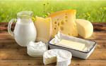 dairy-variety-150