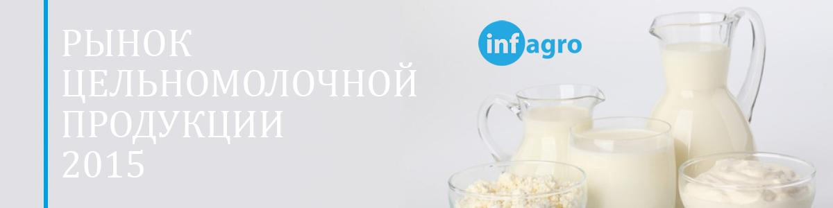 ryinok-tselnomolochnoy-produktsii-2015