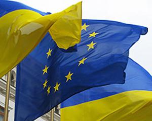 Отчет ЕС по украинскому молоку ждут в апреле-мае
