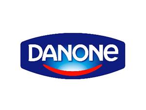 Данон в IV квартале существенно сократила продажи «молочки» в РФ