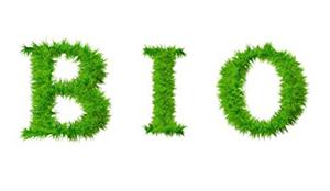 Депутаты предлагают парламенту отсрочить запрет использования приставки «био» в названиях молокопродуктов, содержащих в своем составе пробиотики