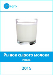 report-rawmilk-rus