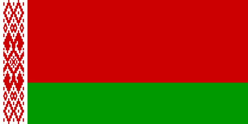 Производство молока в Беларуси за пять месяцев выросло на 1,8%